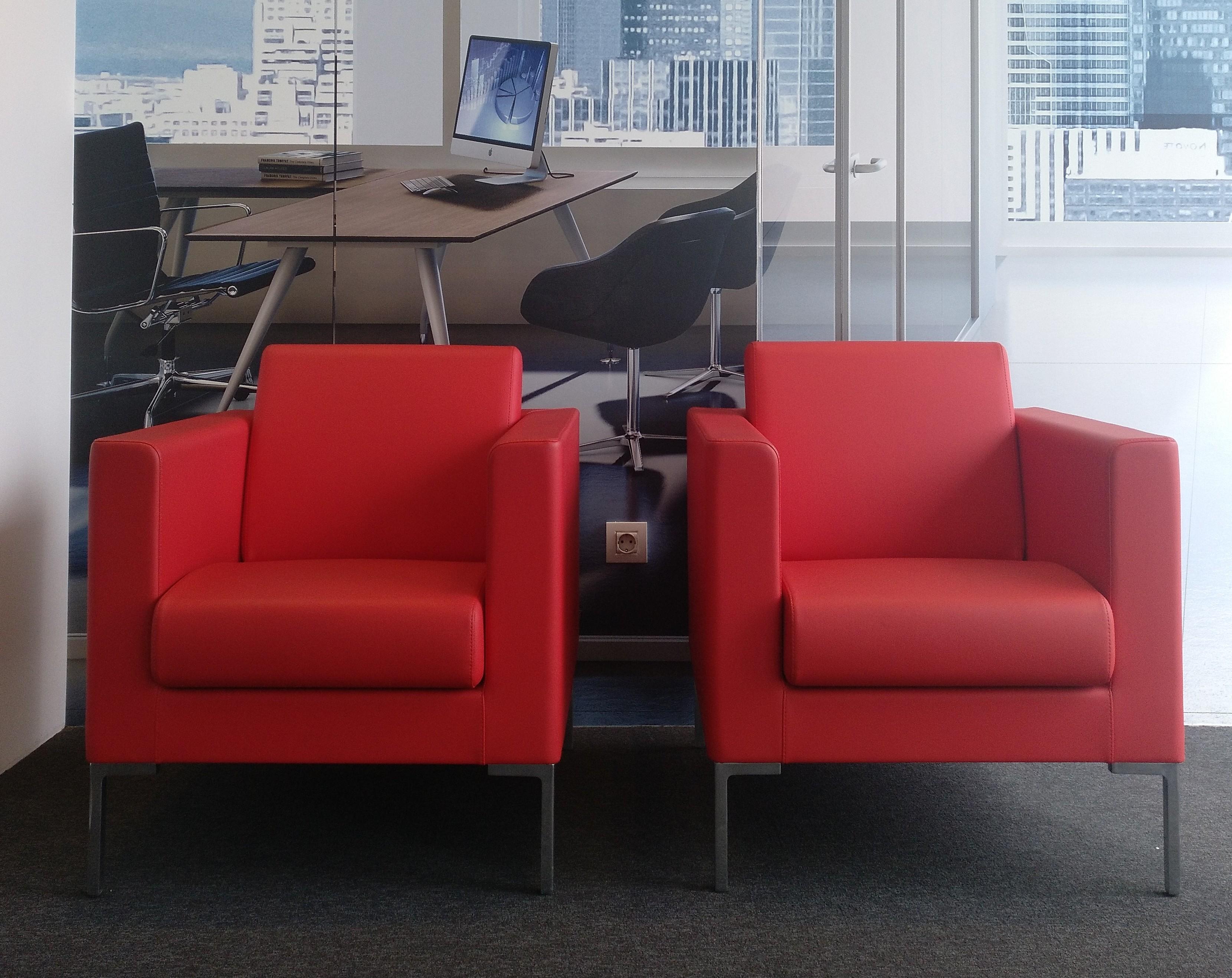 Outlet Torres Oficinas # Muebles Tubulares Beta